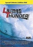 LIQUID THUNDER AT JAWS- Surfing Movie by World's best watermen.