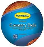 Butterball Country Deli Oven Roasted Chicken Breast, 5.5 Pound - 2 per case.