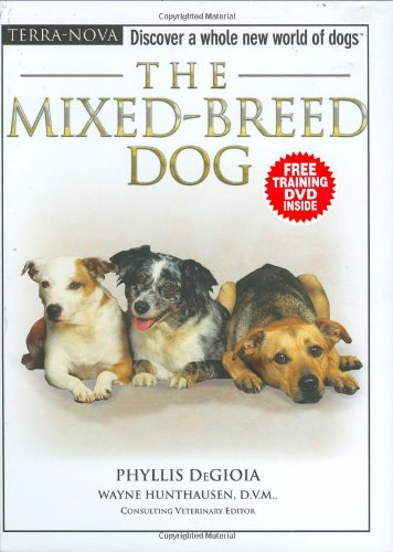 The Mixed-Breed Dog (Terra-Nova)