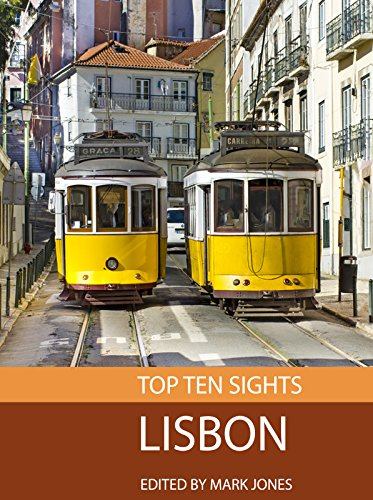 {{IBOOK{{ Top Ten Sights: Lisbon. Codes Maritime upcoming compare Edition