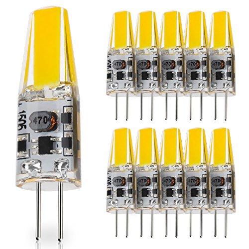 24V Dc Led Light Bulbs in US - 4