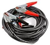 Forney Automotive Battery Jumper Cables