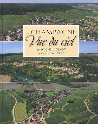 La-Champagne-vue-du-ciel