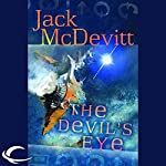 The Devil's Eye: An Alex Benedict Novel | Jack McDevitt