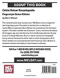 Celtic Guitar Encyclopedia: Fingerstyle Guitar