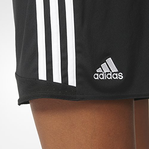 Adidas Womens Climacool Regista 16 Short Medium Black/White