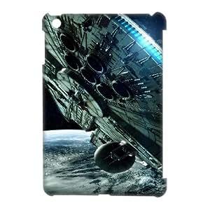 iPad Mini Phone Case Star Wars cC-C30679