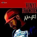Vinyl Ritchie [Importado]