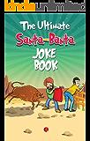 The Ultimate Santa-Banta Joke Book