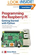 Programming the Raspberry Pi, Second Edition