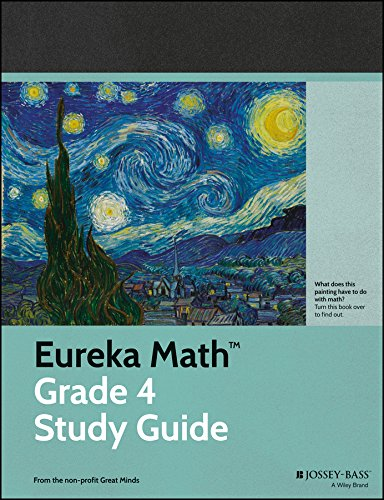 eureka math common core - 4