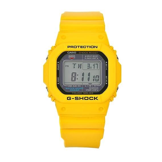 Reloj - Casio - Para - G5600A-9