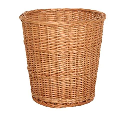 Choice Baskets Vimini Cestino –  Rotonda