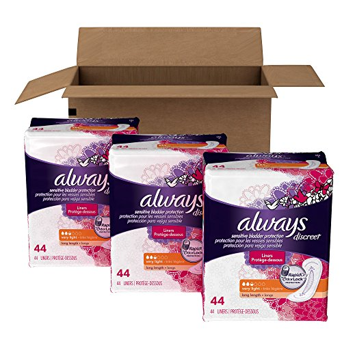 always-discreet-incontinence-liners-very-light-long-length-132-count