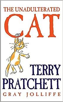 Descargar Los Otros Torrent The Unadulterated Cat De Epub