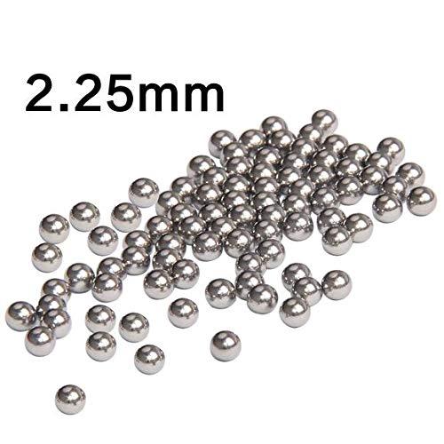 Unique Metals Tungsten Shot - 3 oz. by Unique Metals