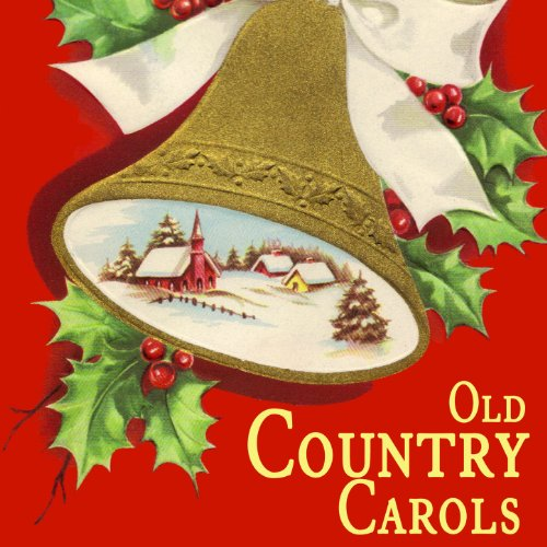Old Country Carols