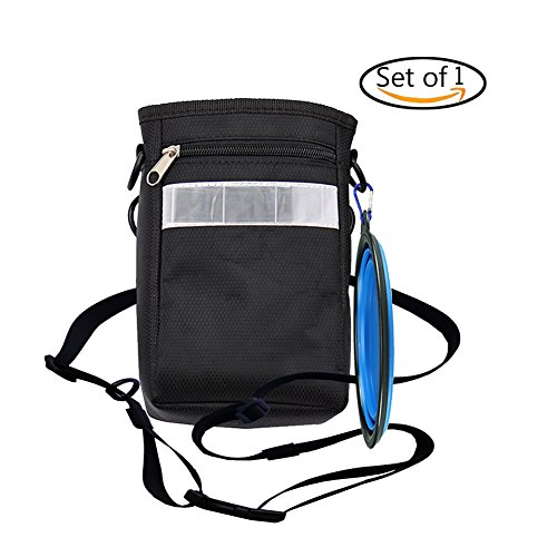 Hiking Bags Prices - 8
