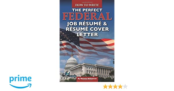 ideas about Perfect Cover Letter on Pinterest   Cover