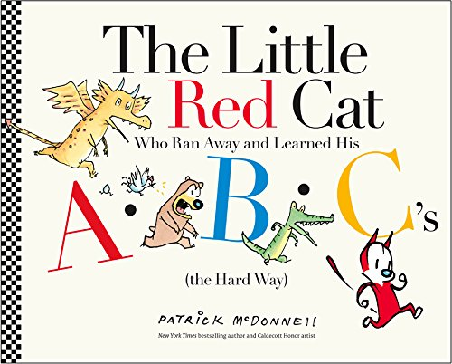 Little, Brown Books for Young Readers (September 5, 2017)