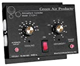 Green Air Products CST-1P Timer