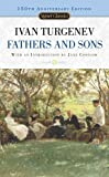 Fathers and Sons (Signet Classics)