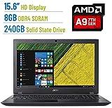 Compare HP L3C33UA vs Acer Aspire E (T8TJG)