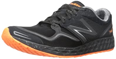| New Balance Womens Fresh Foam Zante Solar