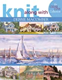 Knit with Debbie Macomber: The Cedar Cove Collection  (Leisure Arts #4658)