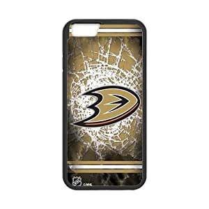 Onshop Custom Mighty Ducks Phone Case Laser Technology for iPhone 6 4.7 by Maris's Diary