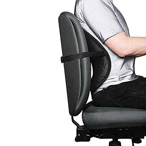 with support cool pin ergonomic in small inspiration office best decor home back chair lumbar