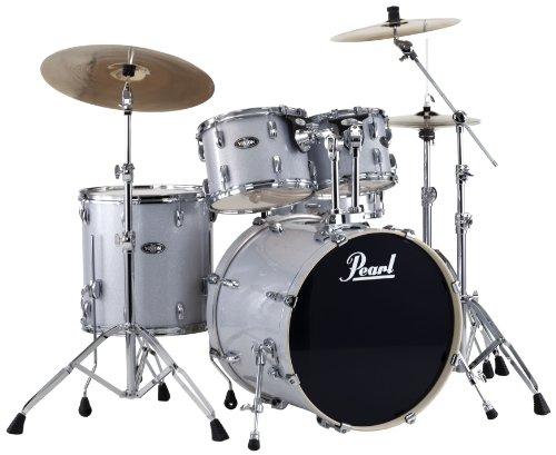 pearl-vb825sp-c-vision-birch-5-piece-drum-set-arctic-sparkle