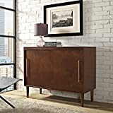 Crosley Furniture Pemberly Row Media Console in