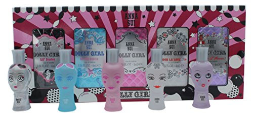 anna-sui-dolly-girl-collection-5-piece-set