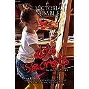 Alto Secrets (The Choir Girls Book 2)