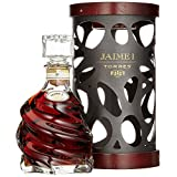 Brandy Jaime I Torres 30-700 ml