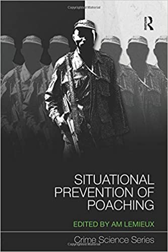 Book Situational Prevention of Poaching
