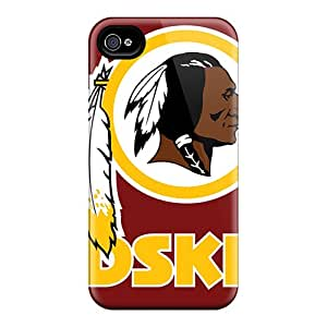 Excellent Design Washington Redskins Cases Covers For Iphone 6 Black Friday