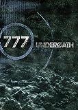 Underoath: 777