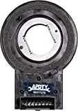APDTY 141573 Steering Wheel Angle Position Motion Sensor