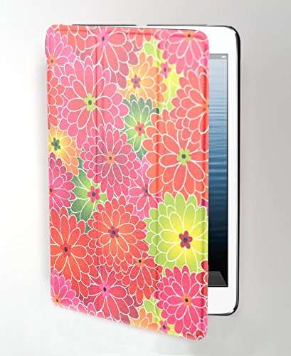 ipad-mini-wrap-by-donna-sharp-mums