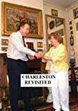 Charleston Revisited by Bonnie Jourdan(Actress)