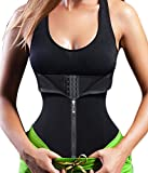 Product review for Gotoly Curves Shapers,Tummy Support Body Shaper Waist Cincher Corset