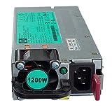 HP 570451-001 HP Power Supply DPS-12000FB-1 A 1200W 570451-001 PSHP021