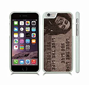 iStar Cases? iPhone 4 Case with Germany Flag Grunge Look Design , Snap-on Cover, Hard Carrying Case (Black)