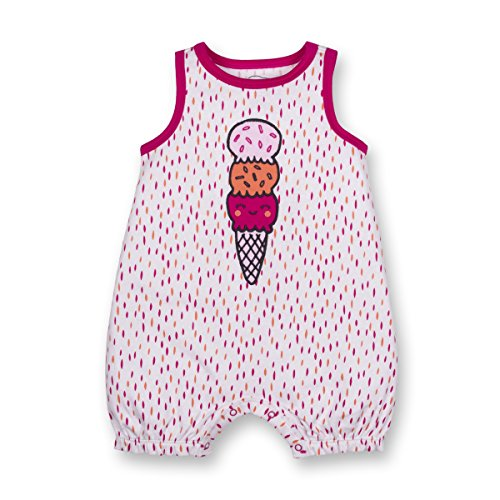 751ac9588 10 Best Rompers and Bodysuits (2019 Reviews)