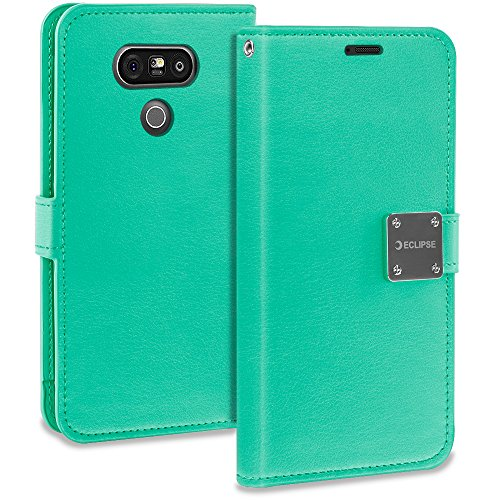 lg-g6-case-umax-executive-series-synthetic-leather-flip-case-6-credit-card-slotsmagnetic-claspsmooth