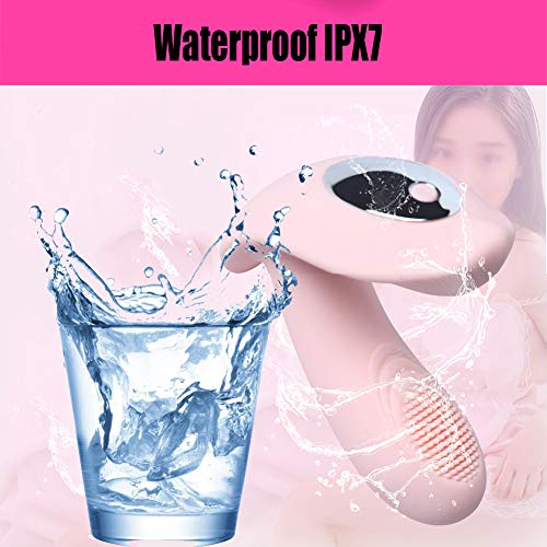 Wireless Remote Massager USB chargeing Wireless Waterproof 10 -Frequency Silicone Love Egg for Women New bǚllět víbrǎtǒr