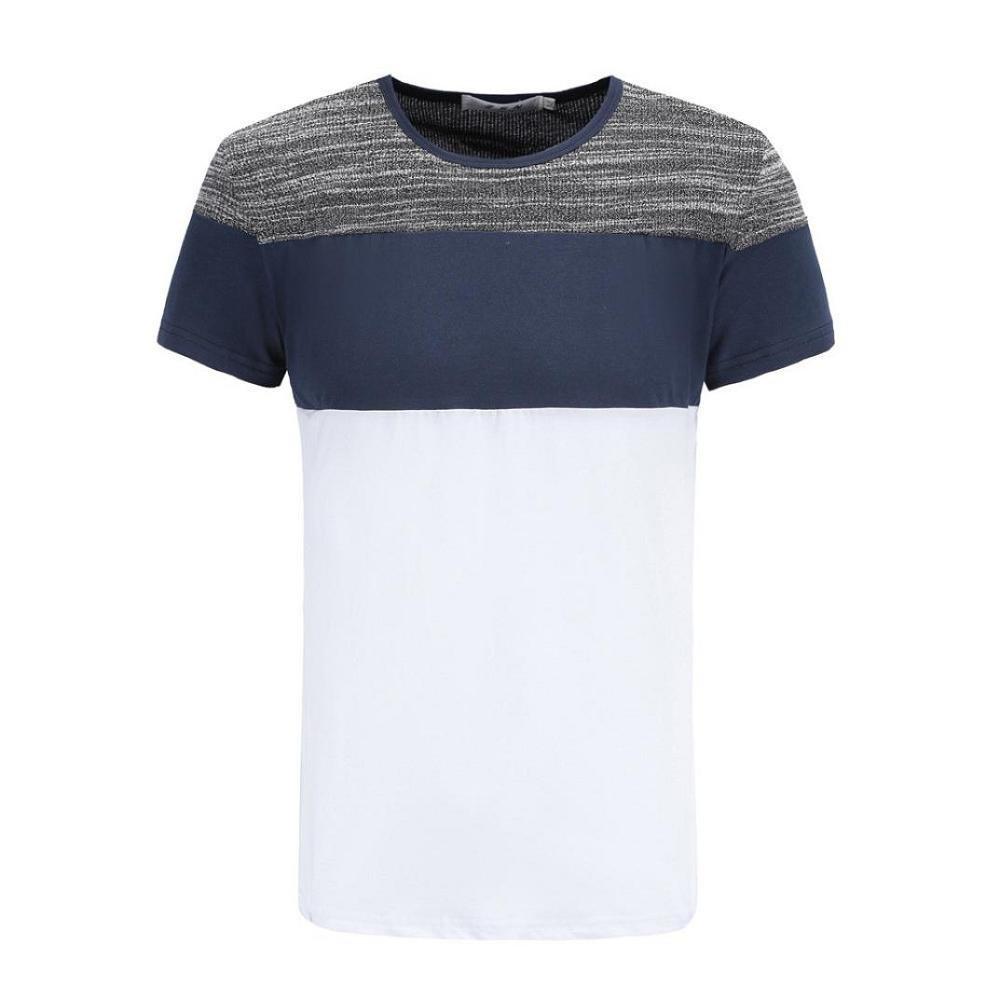 VENMO Camisetas Hombre Camisetas Hombre, Originales, Camisas ...