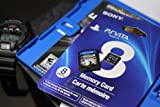 Consumer Electronic Products 16GB PlayStation Vita